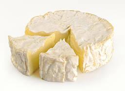 Сыр Camembert Венгрия