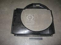 Кожух вентилятора Газель 3302 дв.4215  (покупн. ГАЗ) 33021-1309011-10, фото 1