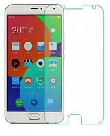 Защитное стекло Meizu Pro 5, фото 1