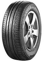 Bridgestone Turanza T001  (195/65R15 91H)