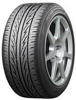 Bridgestone Sporty Style MY-02 (215/45R17 91V)