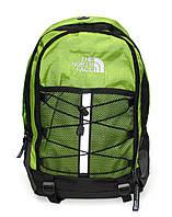 """Небольшой туристический рюкзак """"North Face"""""""