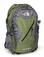 """Туристический рюкзак """"North Face"""" на 40 л"""