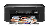 Принтер БФП Epson Expression Home XP-235