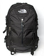 "Туристический рюкзак ""North Face"""
