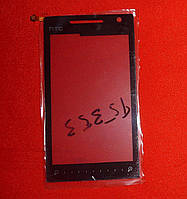 Сенсор / Тачскрин HTC Touch Diamond 2 / T5353