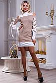 Молодіжне жіноче плаття (2 кольори)