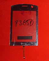 Сенсор / Тачскрин HTC P3650 P860 Touch Cruise / Polaris 100