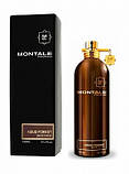Montale Aoud Forest 100ml Tester, фото 2
