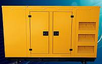 KD 250 ( 250 кВа / 200 кВт )