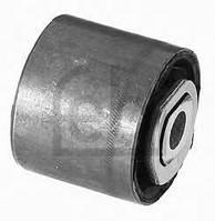 02263 FEBI Сайлентблок переднего нижнего рычага