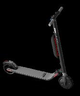 Электросамокат Ninebot by Segway KickScooter ES1 (укомплектован вторым аккумулятором)