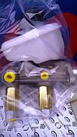 Главный тормозной цилиндр Нексия без АБС (MCH)
