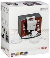 KLEIN Exspresso кофейный аппарат Bosch 9569, фото 1