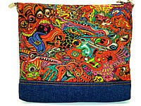 Женская сумочка Абра Кадабра 2, фото 1
