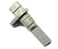 Датчик скорости ВАЗ 2170-3843010-02 Калуга Автоэлектроника
