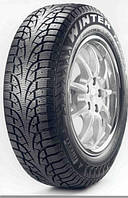 Pirelli Winter Carving Edge (235/55R19 105T)