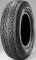 Pirelli Chrono winter (195/65R16C 104/102R)