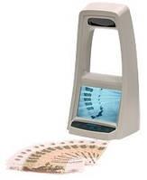 Инфракрасный просмотровый детектор валют DORS 1100