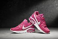 Жіноче взуття NIKE AIR MAX COMMAND