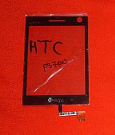 Сенсор / Тачскрин HTC P3700 Touch Diamond