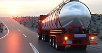 Дизельное топливо Евро 5 специальные условия
