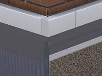 Системы для утепления фасадов, фото 1