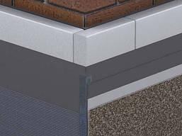 Системы для утепления фасадов