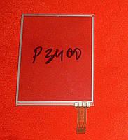 Сенсор / Тачскрин HTC P3400 Gene
