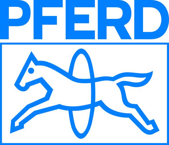 Зачистной круг PFERD Е 125-7А30РРSF/22,2