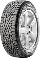 Pirelli Winter Ice Zero (245/55R19 107T)