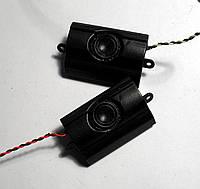 270 Динамики Asus X51 X51RL X51R X51L X51H X58 X58C X58L - 04G170018801