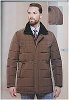"Мужская стеганная куртка ""Pierre Carlos"",Турция"