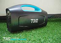 UPS TNE 500W  ибп бесперебойник