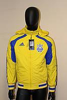 Спортивные куртки в Хмельницком. Сравнить цены, купить ... caeb20d4228