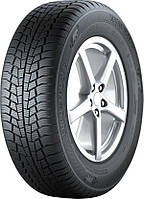 Gislaved Euro Frost 6 (215/70R16 100H)