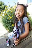 Лялька Enchantimals Седж Скунси, фото 4