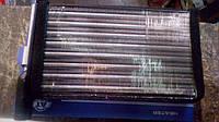 Радиатор печки Ваз 2108, 2109, 21099, 2113, 2114, 2115 АТ