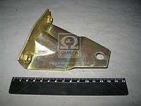 Кронштейн крепления радиатора 2217 (пр-во ГАЗ) 2217-1302088