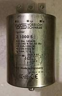 Импульсное зажигающее устройство ИЗУ1000, ИЗУ2000 S  (1000-2000Вт)