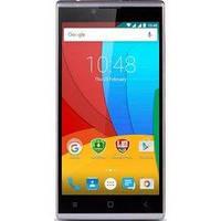 Мобильный телефон PRESTIGIO MultiPhone 5506 Grace Q5 DUO Grey (PSP5506DUOGREY)