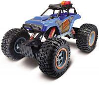 MAISTO TECH Автомодель Rock Crawler 3XL 81157