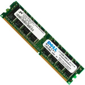 Память DDR 512Mb (DDR1) Оригинал INTEL+AMD Samsung, Hynix, Micron, ProMOS, Kingston и др.