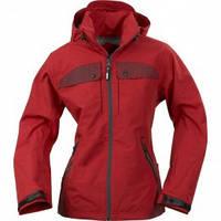 Жіноча спортивна куртка Wingpoint, фото 1