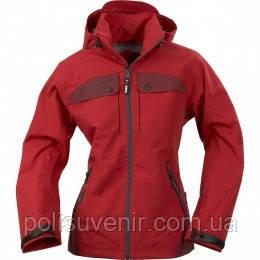 Жіноча спортивна куртка Wingpoint