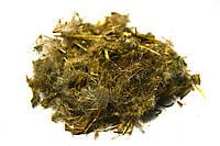 Артишок посевной трава