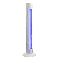 Бактерицидная лампа ЛБК-150Б MICROMED
