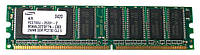 Память DDR 256Mb PC-2700 333MHz Оригинал INTEL+AMD Samsung, Hynix, Micron, ProMOS, Kingston и др.