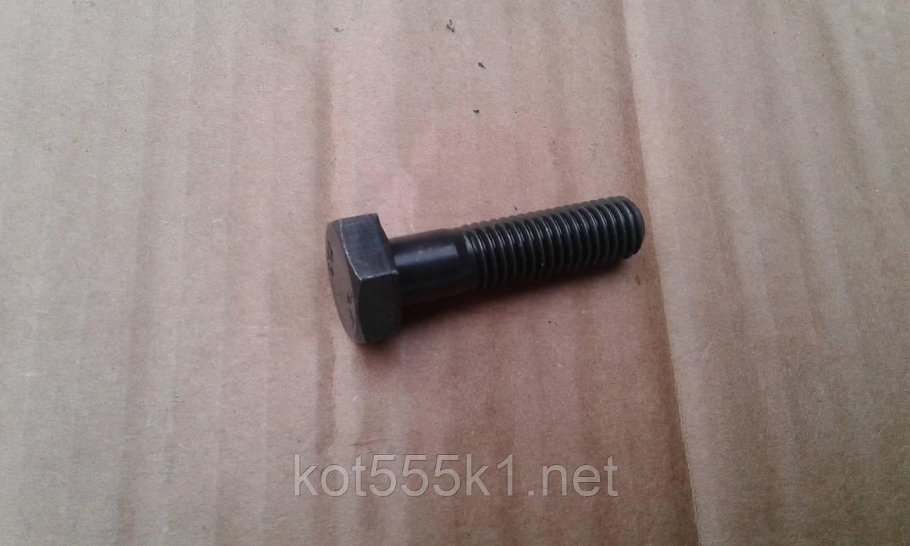 Болт головки К-750