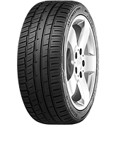 General Altimax Sport (205/55R16 91H)